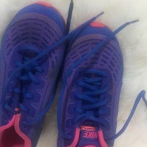 Womens Air Max Nike